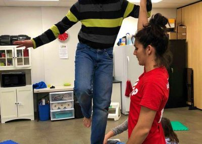 atelier équilibre 2