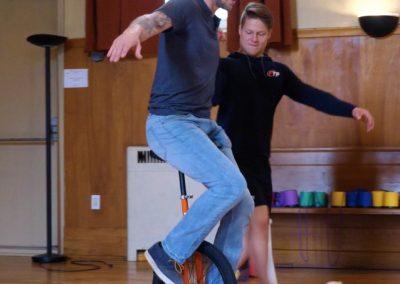 monocycle cours ado fliptop cirque copie