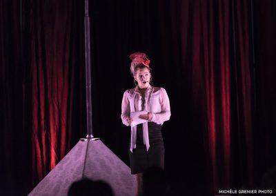 thumbnail_CirqueOES_006